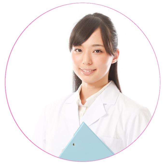 ドクター11