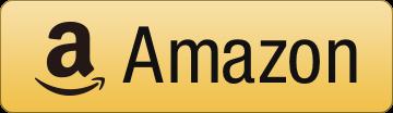 amazonバナー3